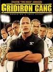 Gridiron Gang iPad Movie Download