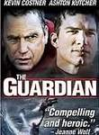 Guardian, The iPad Movie Download