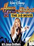 Hannah Montana/Miley Cyrus: Best of Both Worlds Concert Tour iPad Movie Download