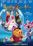 Happily Never After iPad Movie Download