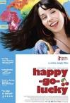 Happy Go Lucky iPad Movie Download