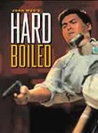 Hard Boiled iPad Movie Download