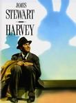 Harvey iPad Movie Download