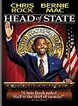 Head of State iPad Movie Download