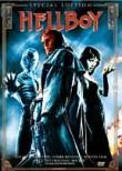 Hellboy iPad Movie Download