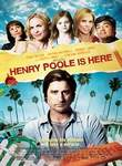 Henry Poole Is Here iPad Movie Download