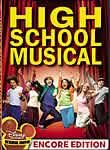 High School Musical iPad Movie Download