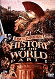 History of the World Part 1 iPad Movie Download