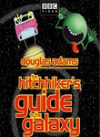 Hitchhiker's Guide to the Galaxy iPad Movie Download