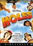 Holes iPad Movie Download