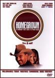 Homegrown iPad Movie Download