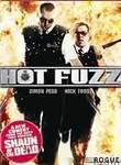Hott Fuzz iPad Movie Download