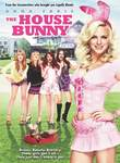 House Bunny, The iPad Movie Download
