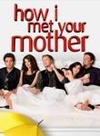 How I Met Your Mother Season 7 iPad Movie Download