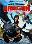 How to Train Your Dragon iPad Movie Download