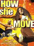 How She Move iPad Movie Download