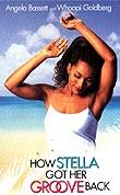 How Stella Got Her Groove Back iPad Movie Download