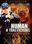 Human Trafficking iPad Movie Download