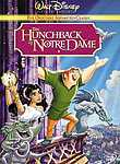 Hunchback of Notre Dame, The iPad Movie Download