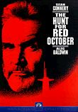 Hunt for Red October iPad Movie Download