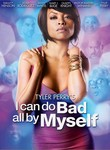 I Can Do Bad All by Myself iPad Movie Download