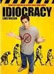 Idiocracy iPad Movie Download