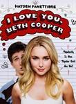I Love You, Beth Cooper iPad Movie Download