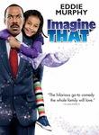 Imagine That iPad Movie Download
