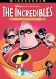 Incredibles, The iPad Movie Download