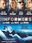 Informers, The iPad Movie Download