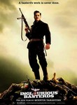 Inglourious Basterds iPad Movie Download