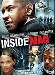 Inside Man iPad Movie Download