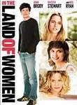 In the Land of Women iPad Movie Download