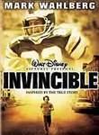 Invincible iPad Movie Download