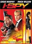 I-Spy iPad Movie Download