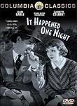 It Happened One Night iPad Movie Download