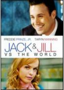 Jack and Jill vs The World iPad Movie Download