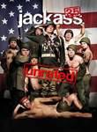 Jackass 2.5 iPad Movie Download