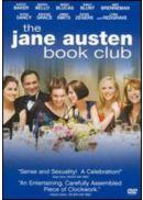 Jane Austen Book Club iPad Movie Download