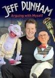 Jeff Dunham: Arguing with Myself iPad Movie Download