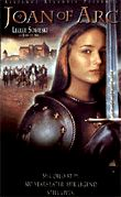 Joan of Arc iPad Movie Download