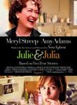 Julie & Julia iPad Movie Download