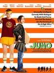 Juno iPad Movie Download