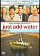 Just Add Water iPad Movie Download