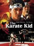 Karate Kid, The iPad Movie Download