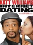 Katt Williams: Internet Dating iPad Movie Download
