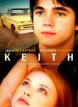 Keith iPad Movie Download