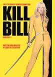 Kill Bill Vol. 1 iPad Movie Download