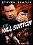 Kill Switch iPad Movie Download