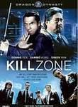 Kill Zone iPad Movie Download